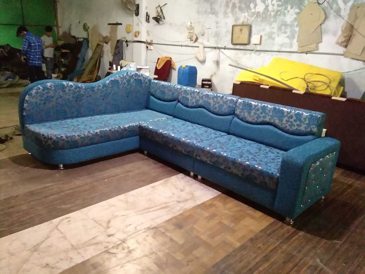 Sofa Set Offers In Mumbai Top Sofa Set Manufacturers In Yogidham Best Sofa Set Maker