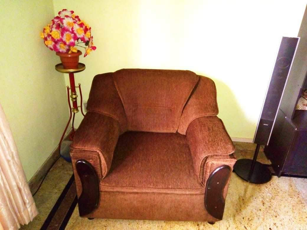 Recliner Sofa Repair Chennai Top Recliner Sofa Repair Services In Kuvempunagar Best