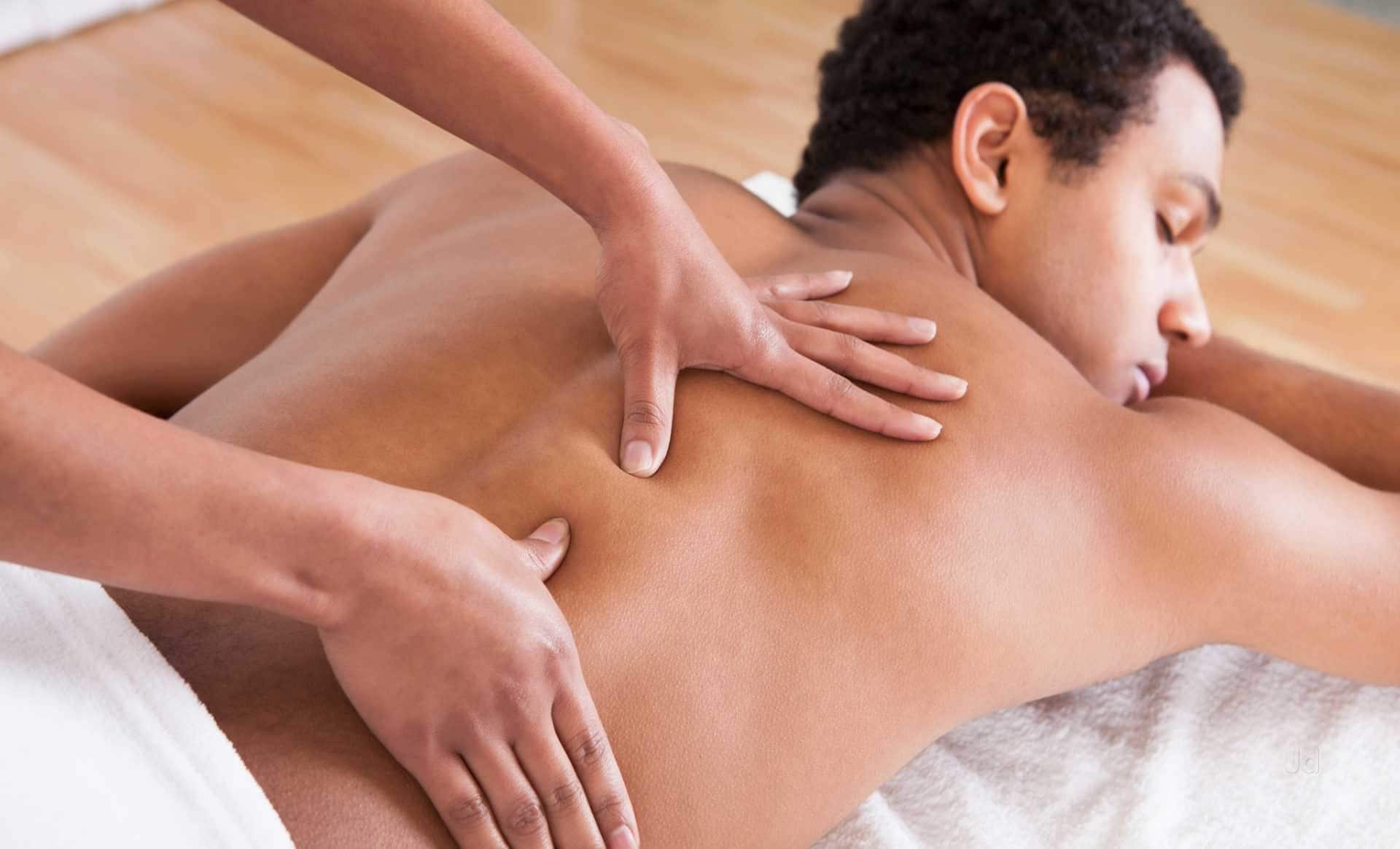 Salon Massage Body Body Top Body Massage Centres In Mankapur Best Massage Centres
