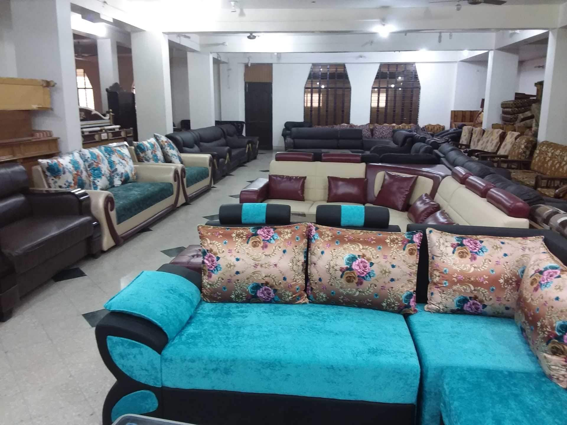 Interio Sofa Marilyn Top Godrej Interio Showrooms In Nala Road Kadamkuan Patna Best