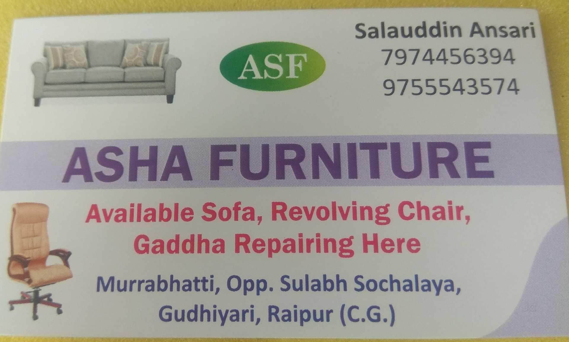 Bettsofa Interio Ch Top 20 Sofa Set Repair Services In Raipur Chhattisgarh Best Sofa