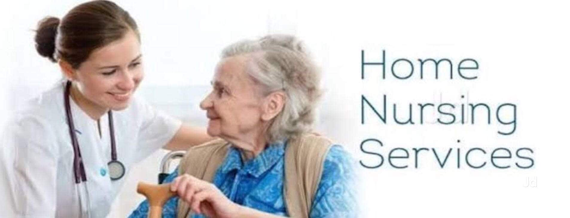 Home Care Service Nearby Top 10 Home Nursing Services In Shimoga Best Nursing Care At