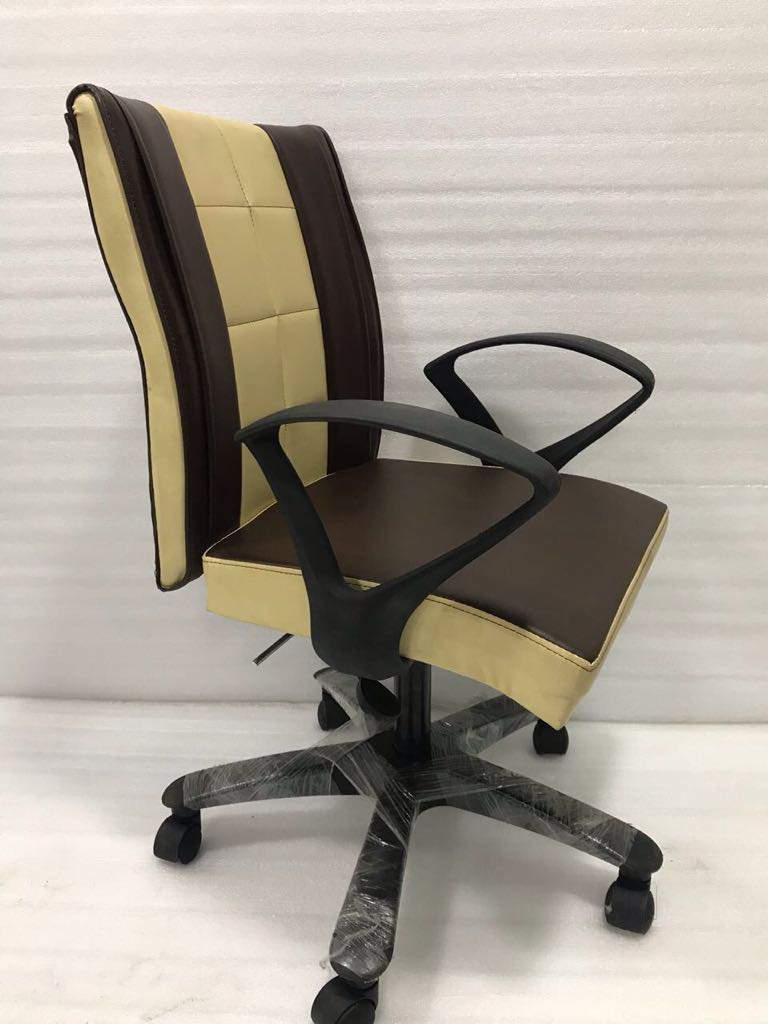 Chair Repair Top 30 Office Chair Repair Services In Surat Best Office Chair