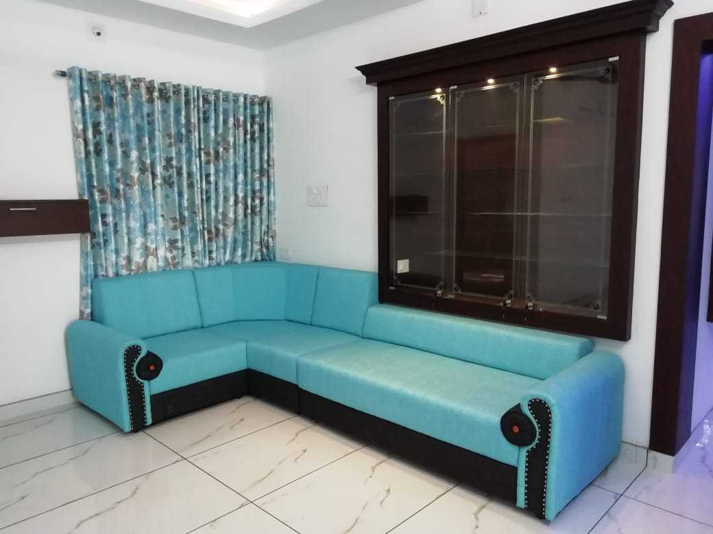 Sofa Upholstery Thrissur Top Sofa Manufacturers In Thrissur East Thrissur Best Sofa