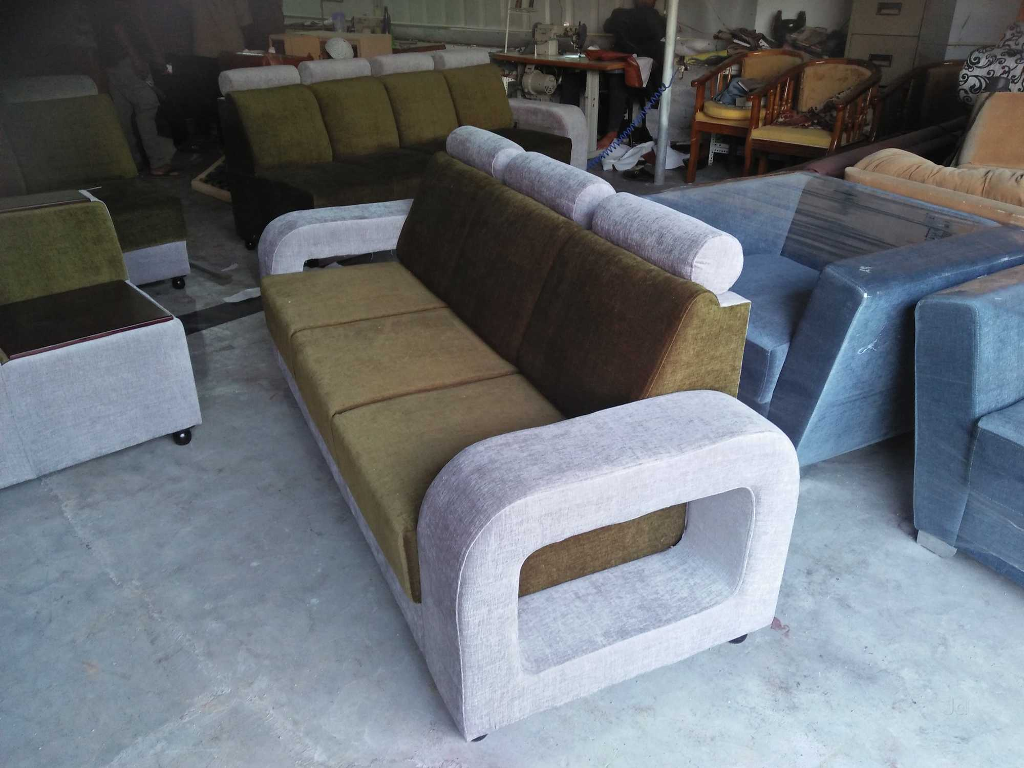 Sofa Upholstery Thrissur Top Sofa Repair Shops In Thrissur Best Furniture Repair Justdial