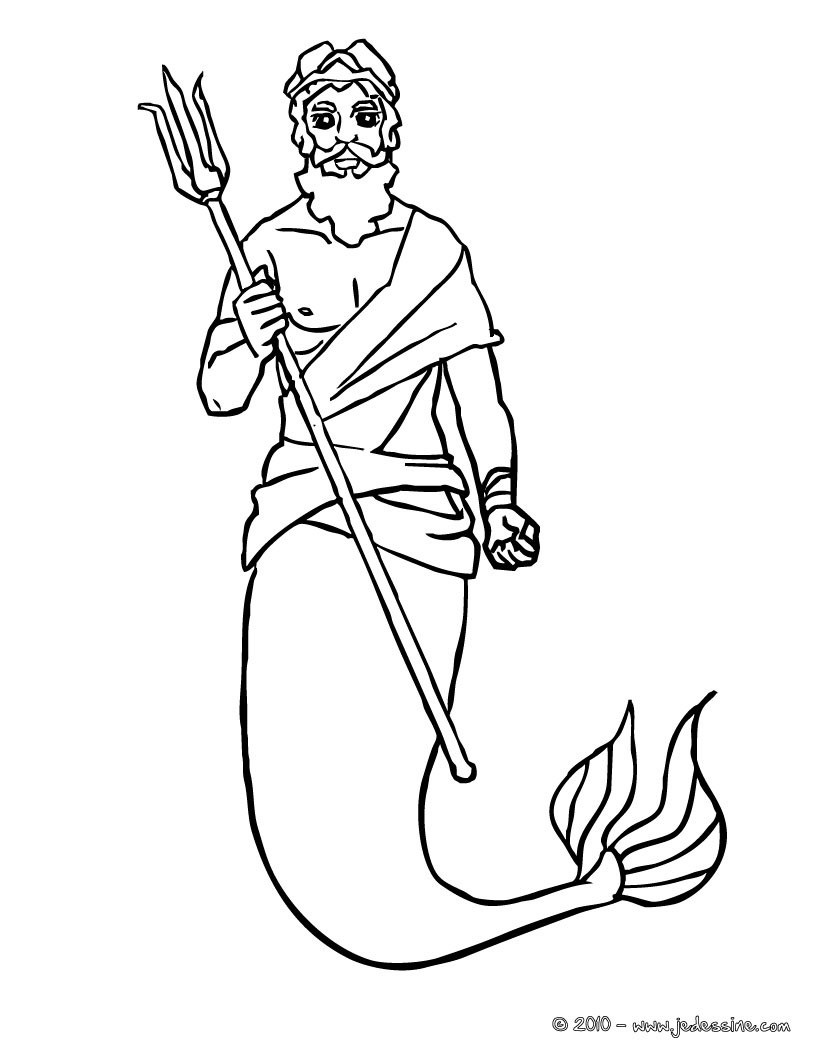 Zig Sharko And Marina Coloring Page Auto Electrical Wiring Diagram