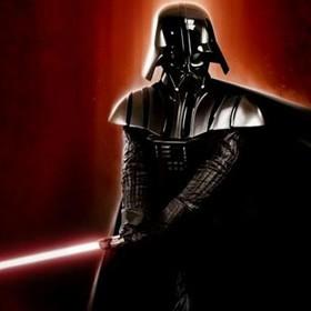 Darth Vader Iphone Wallpaper Hd Jeux De Dark Vador Fr Hellokids Com