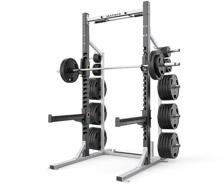 Workout Weight Racks Blog Dandk