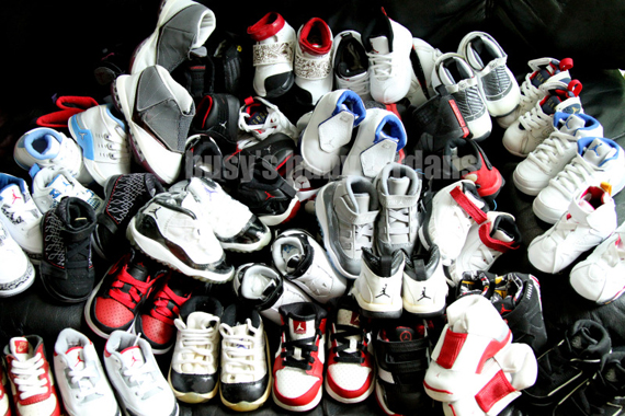 Baby Stroller Best Baby Air Jordan Collection By Busy Air Jordans Release