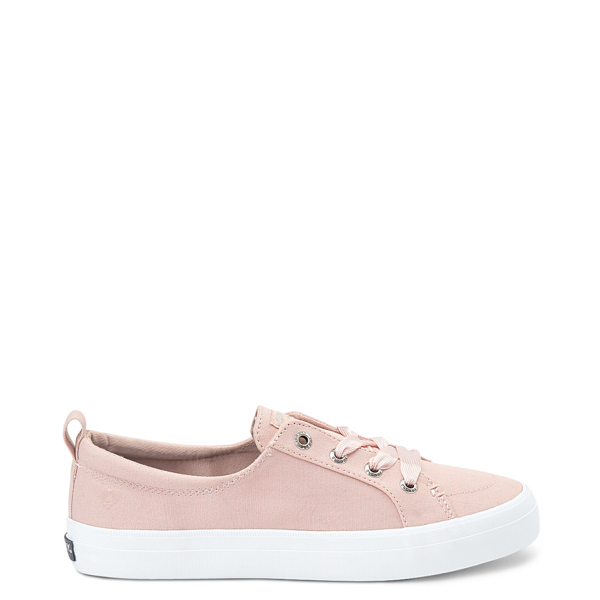 Womens Sperry Top-Sider Crest Vibe Casual Shoe Journeys