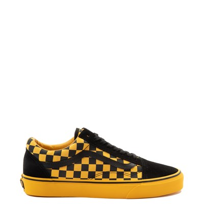 Vans Shoes  Clothing Journeys