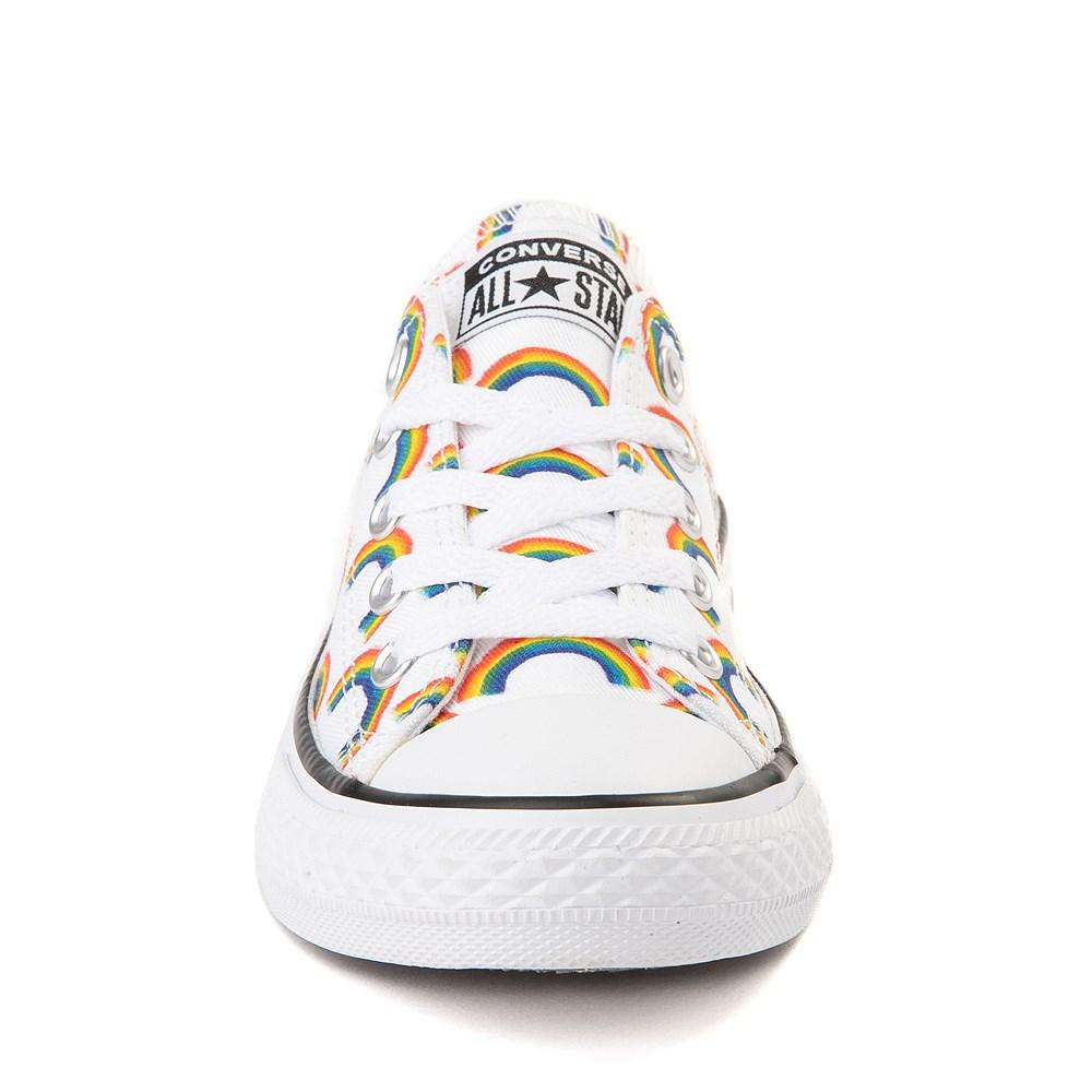 rainbow order tracking
