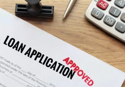 Guaranteed Loan Approval for People With Bad Credit - Jerusalem Post