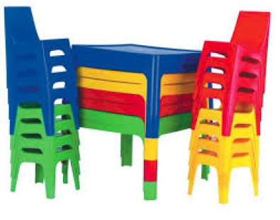 Kiddies Table And Chairs For Sale In Durban Tiffany