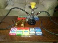 Hookah Pipes For Sale | | Other Hobbies | 35864255 | Junk ...