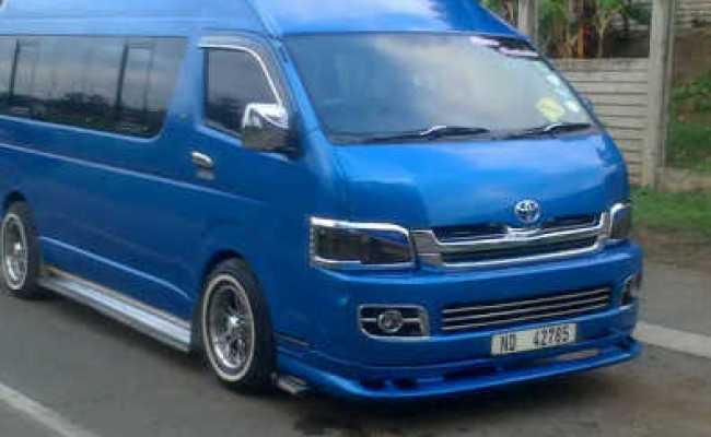 2017_ram_2500_laramie_power_wagon_granite_crystal_metallic_clearcoat_in_bountiful_utah_6540003477699631534 Acura Tsx Sport Wagon For Sale