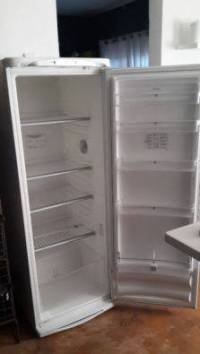 Bosch Stand Alone Fridge | Randburg | Fridges and Freezers ...