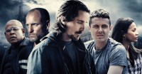 Out of the Furnace - movie: watch stream online
