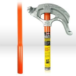 56203 Klein Tools Aerohead Conduit Bender,handle # 51247