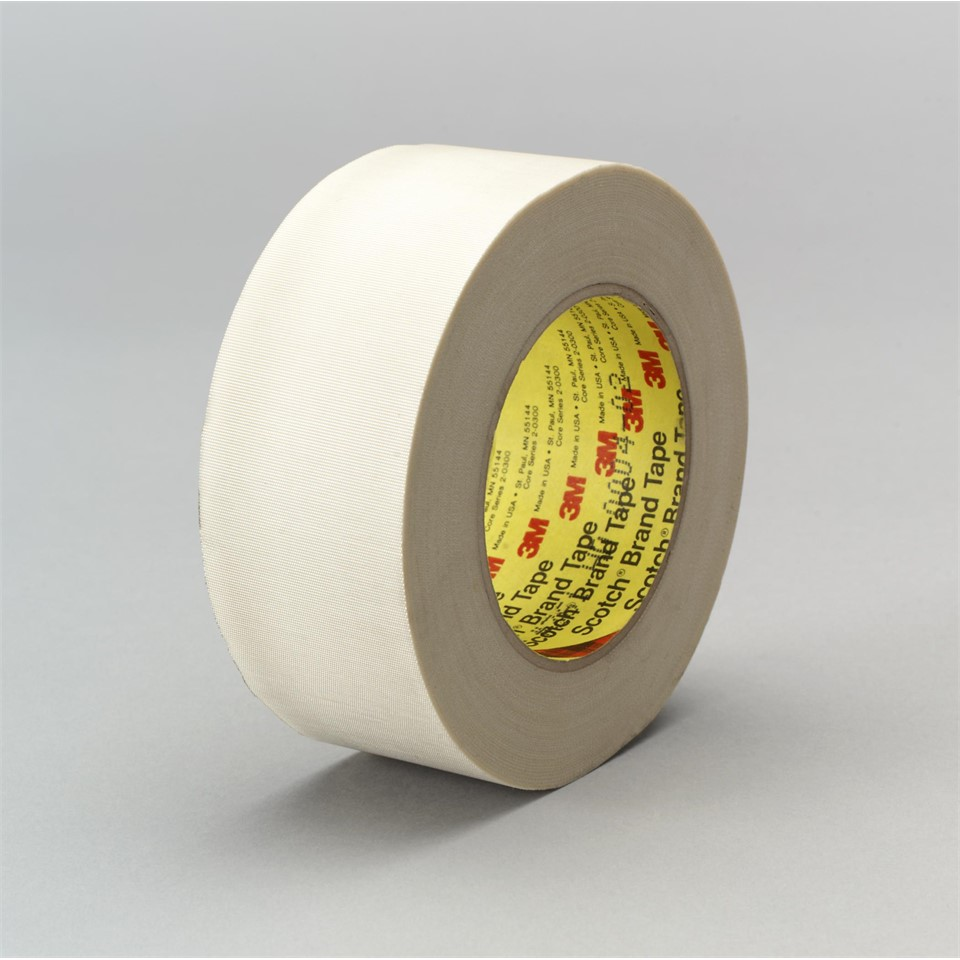 Splicing Tape Pvf Supply Co Inc 21200 03787 3m Polyester Splicing Tape 8401