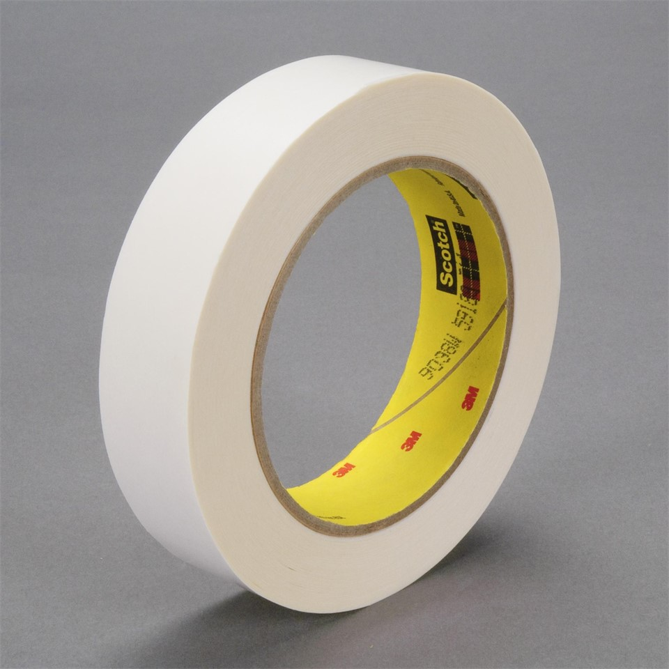 Splicing Tape Decatur Industrial Supply 21200 48597 3m Repulpable Double Coated
