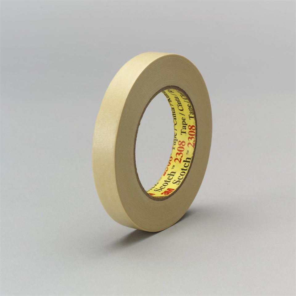 Splicing Tape Products For Industry 21200 42853 3m Photo Film Splicing Tape