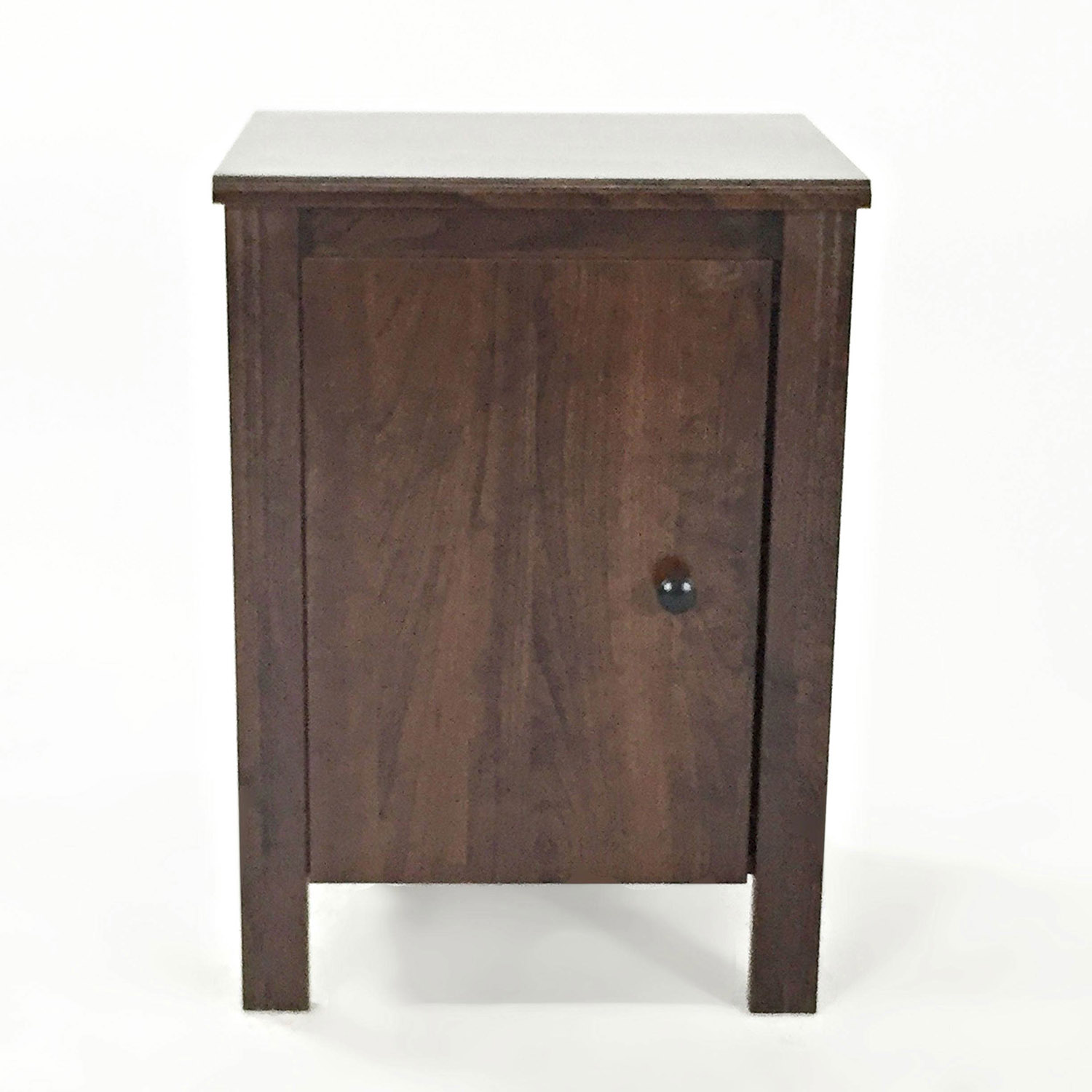Small Tables Ikea 71 Off Ikea Small Night Stand Tables