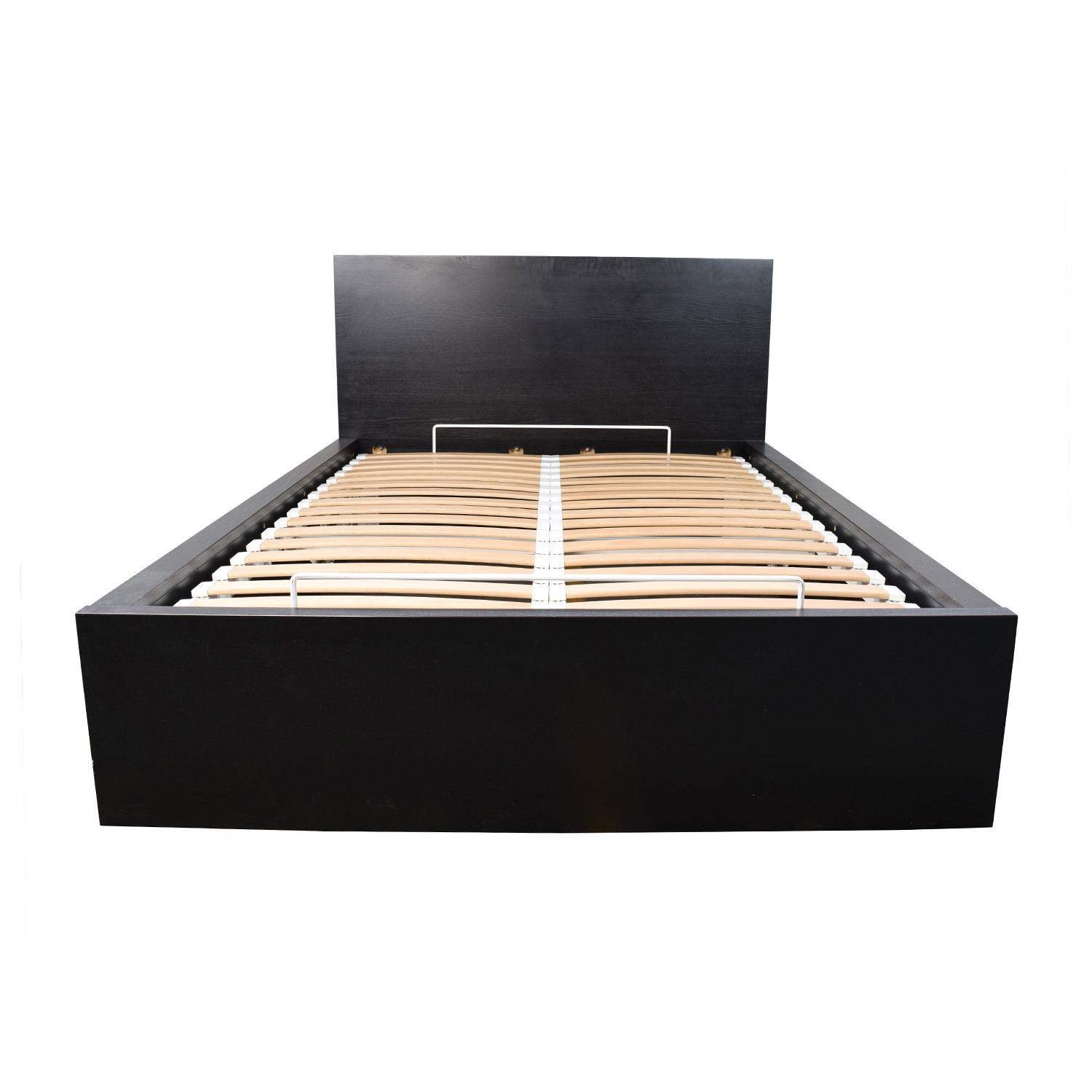 Gas Lift Storage Bed Ikea 30 Off Ikea Ikea Full Bed Frame With Storage Beds