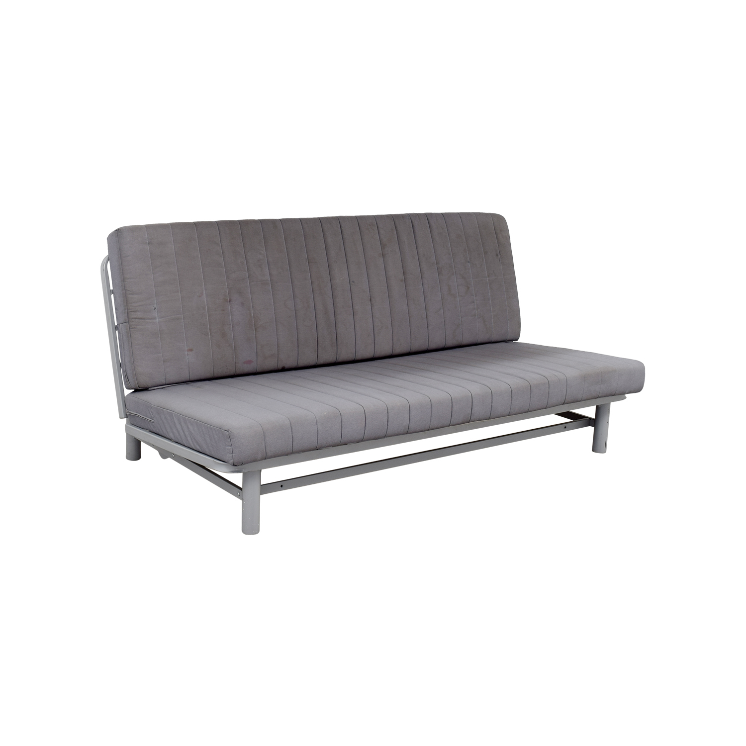 Ikea Sofa Bed 90 Off Ikea Ikea Grey Sofa Bed Sofas