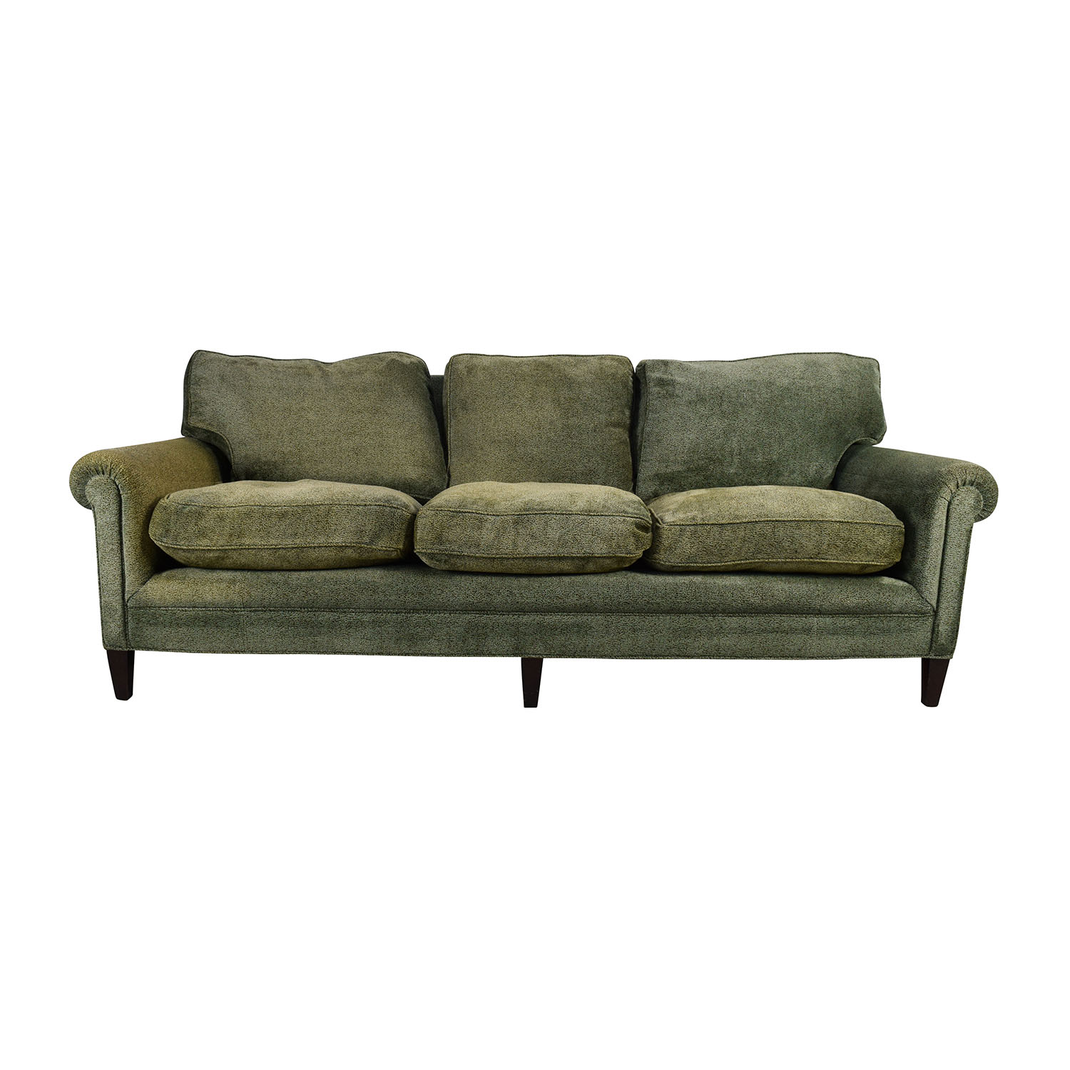 Sofa For Sale Online 89 Off George Smith George Smith Classic English Style Sofa Sofas