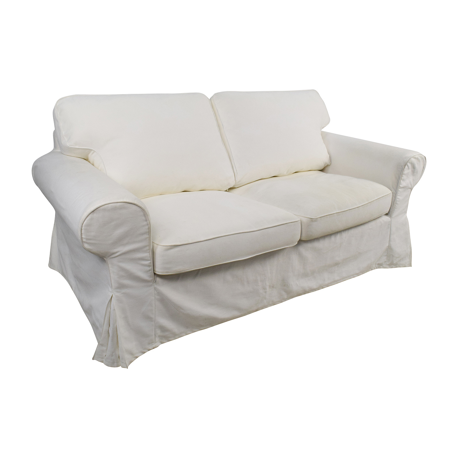 Ektorp Sofa Vittaryd White Ektorp Ikea Sofa Ektorp Blekinge White Sofa Google Search Family