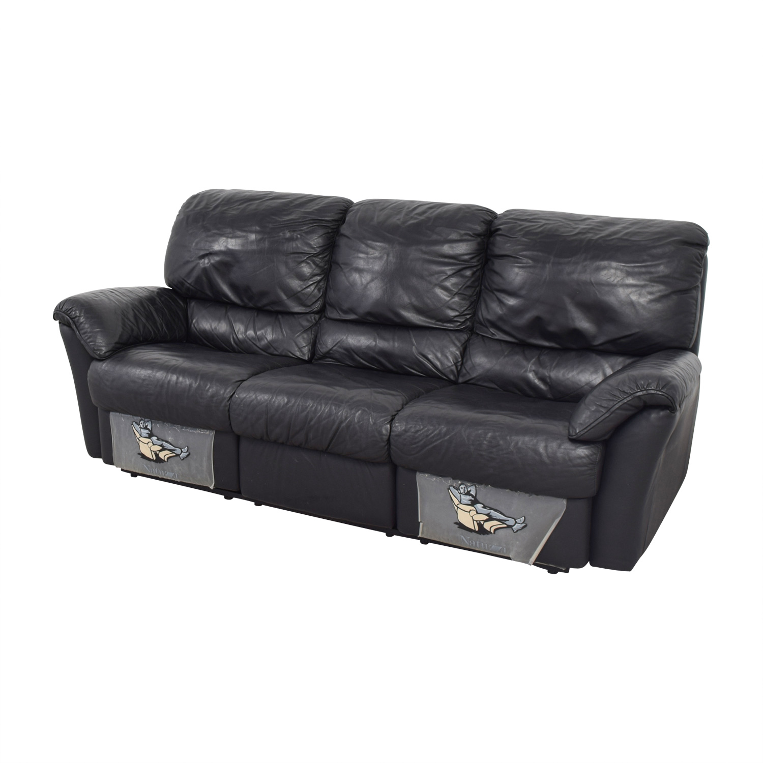 Stressless Sofa Preise Recliner Sofa Sale Best Interior Furniture