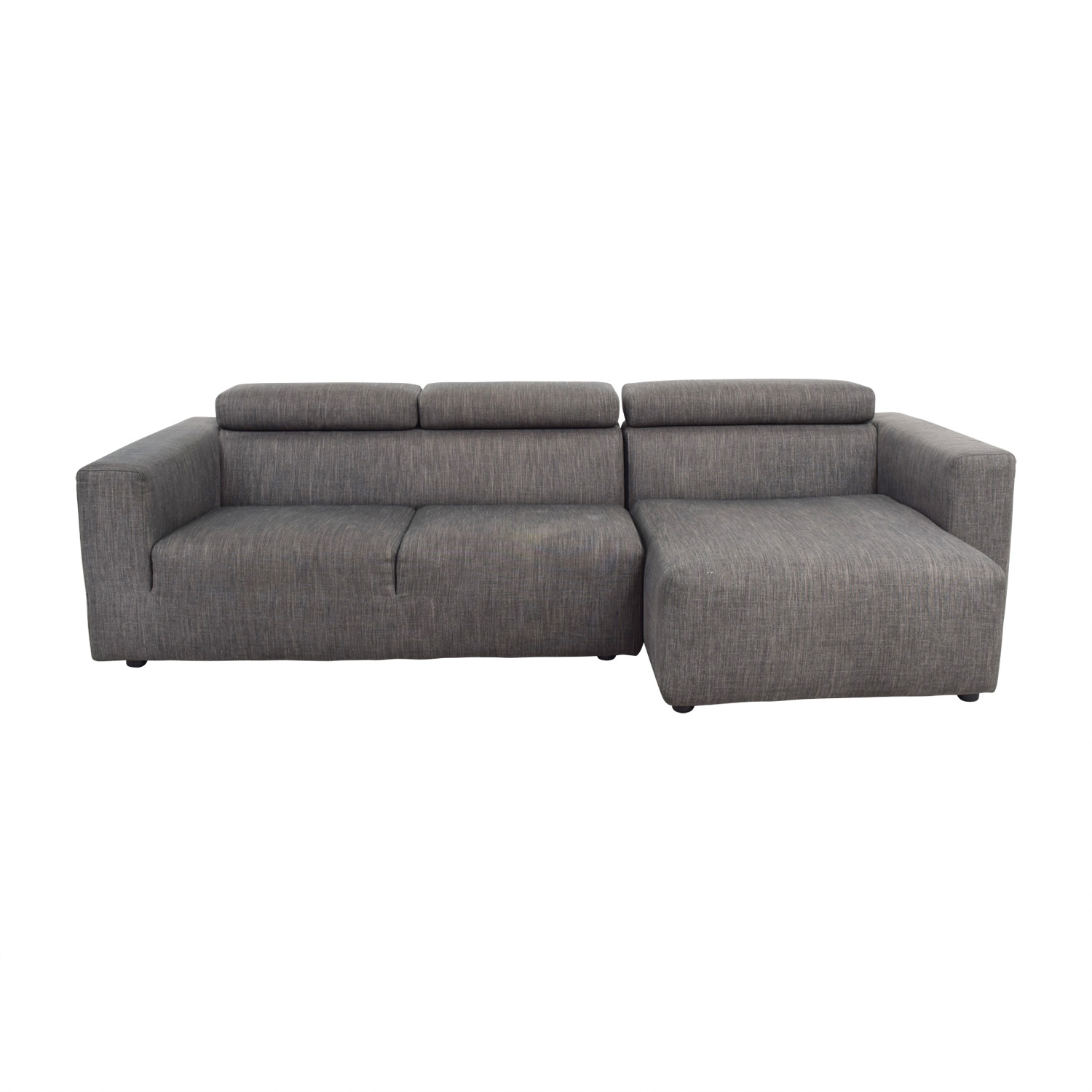 Jensen Sofa Bed Next 80 Off Jensen Lewis Jensen Lewis Grey Sectional Sofas