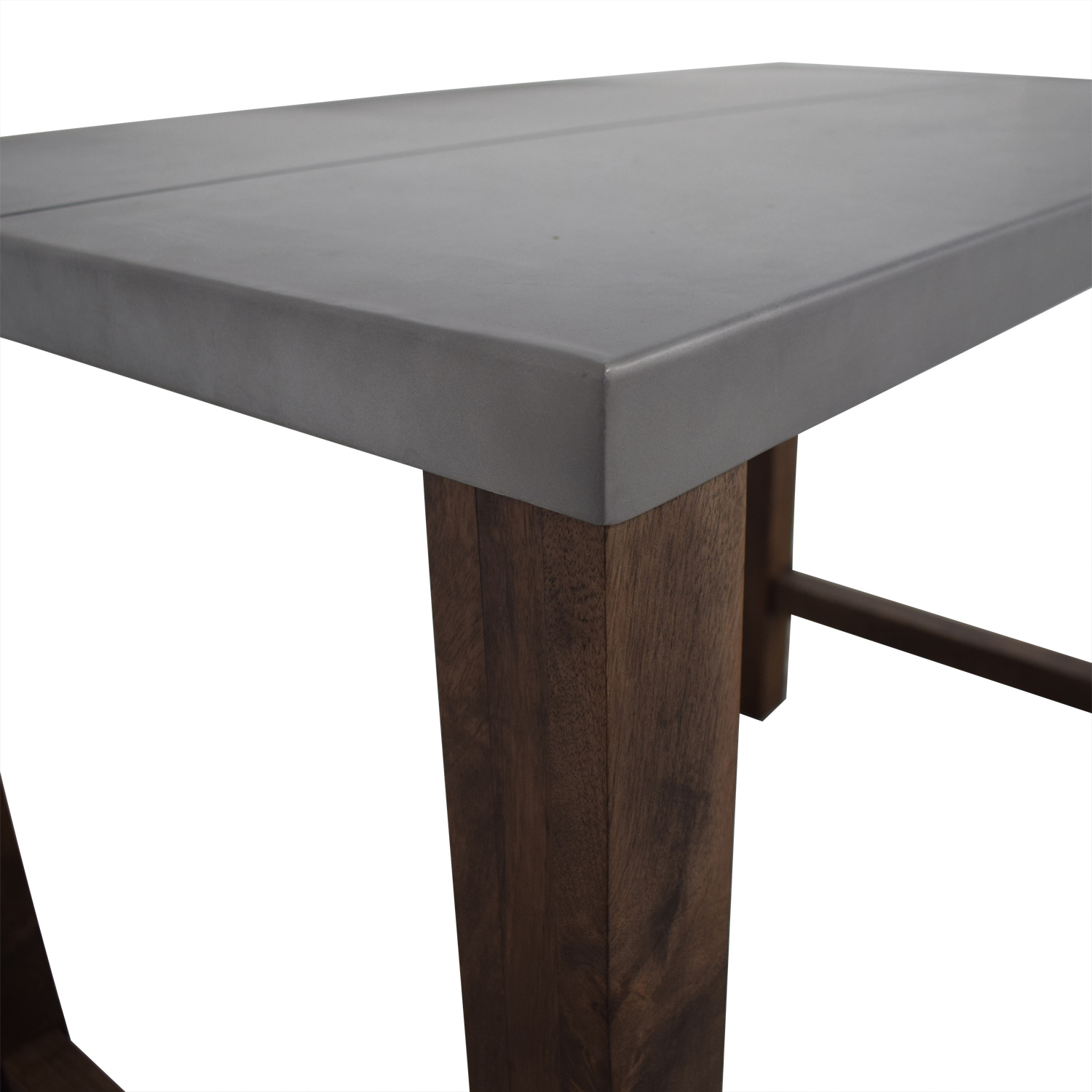 Linnmon 68 Off Ikea Ikea Linnmon Black Table Tables