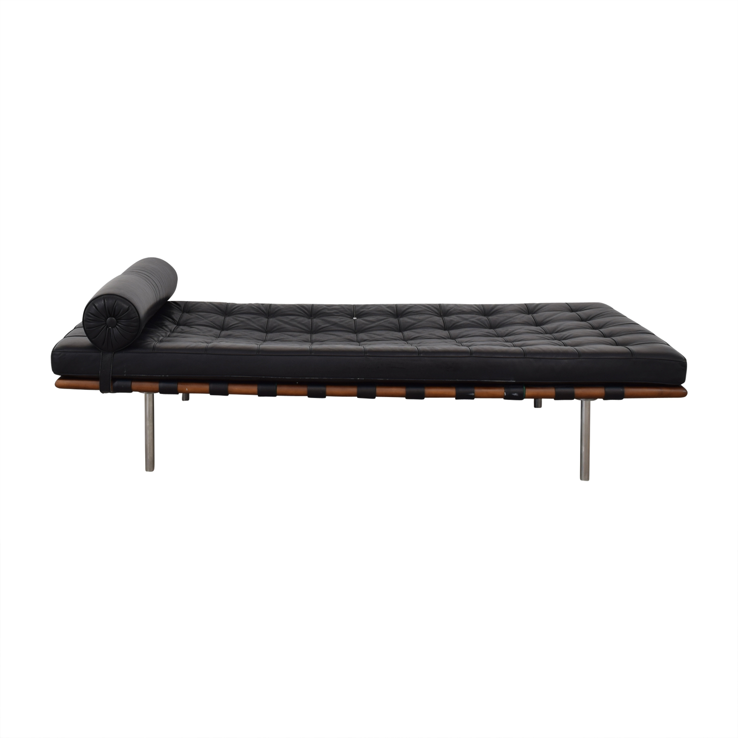 Chaise Barcelona 77 Off Barcelona Replica Day Bed Sofas