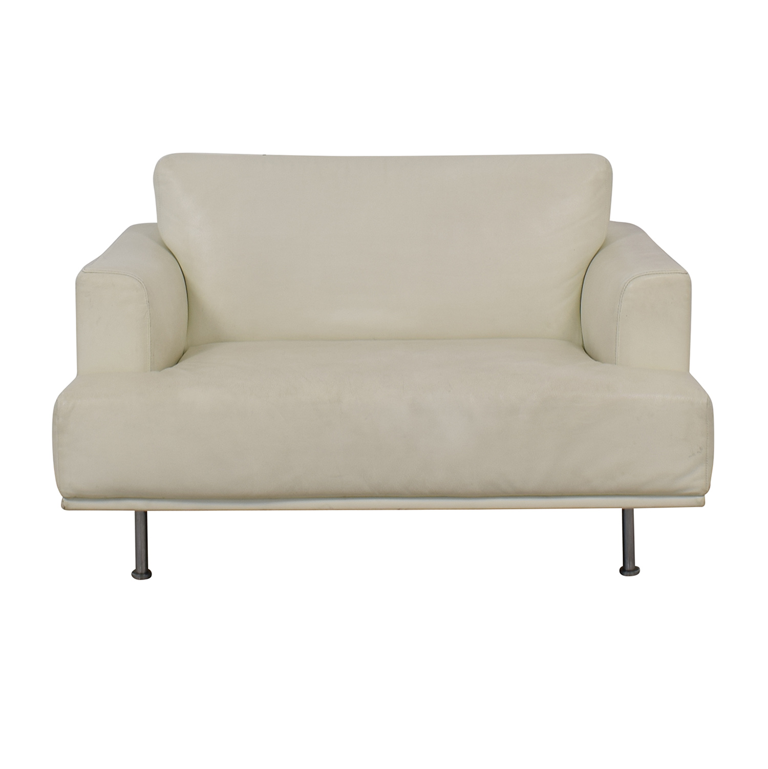 Maralunga Sessel Cassina Sofa Bed Baci Living Room