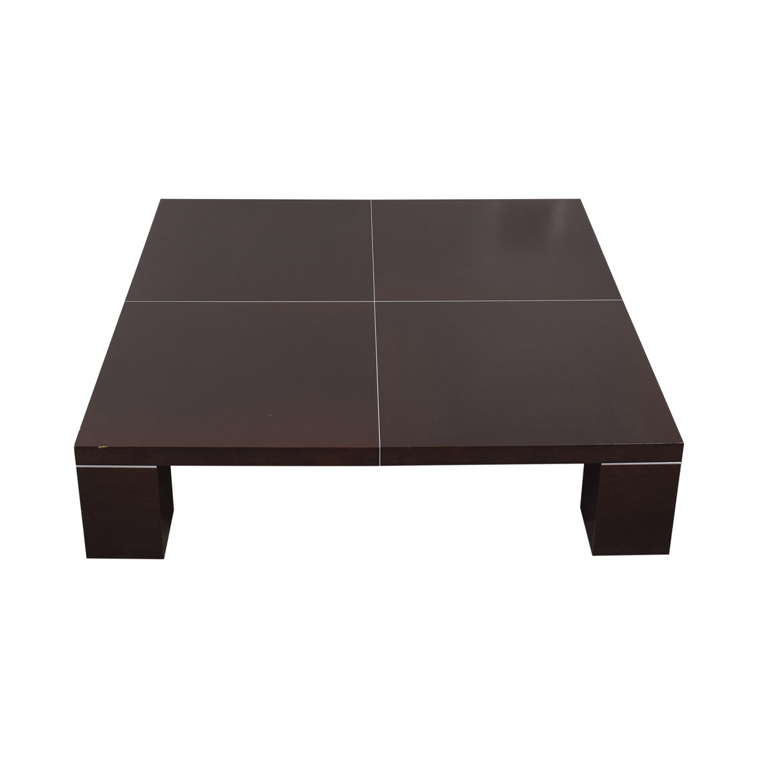 Ligne Roset Online 87 Off Ligne Roset Ligne Roset Coffee Table Tables