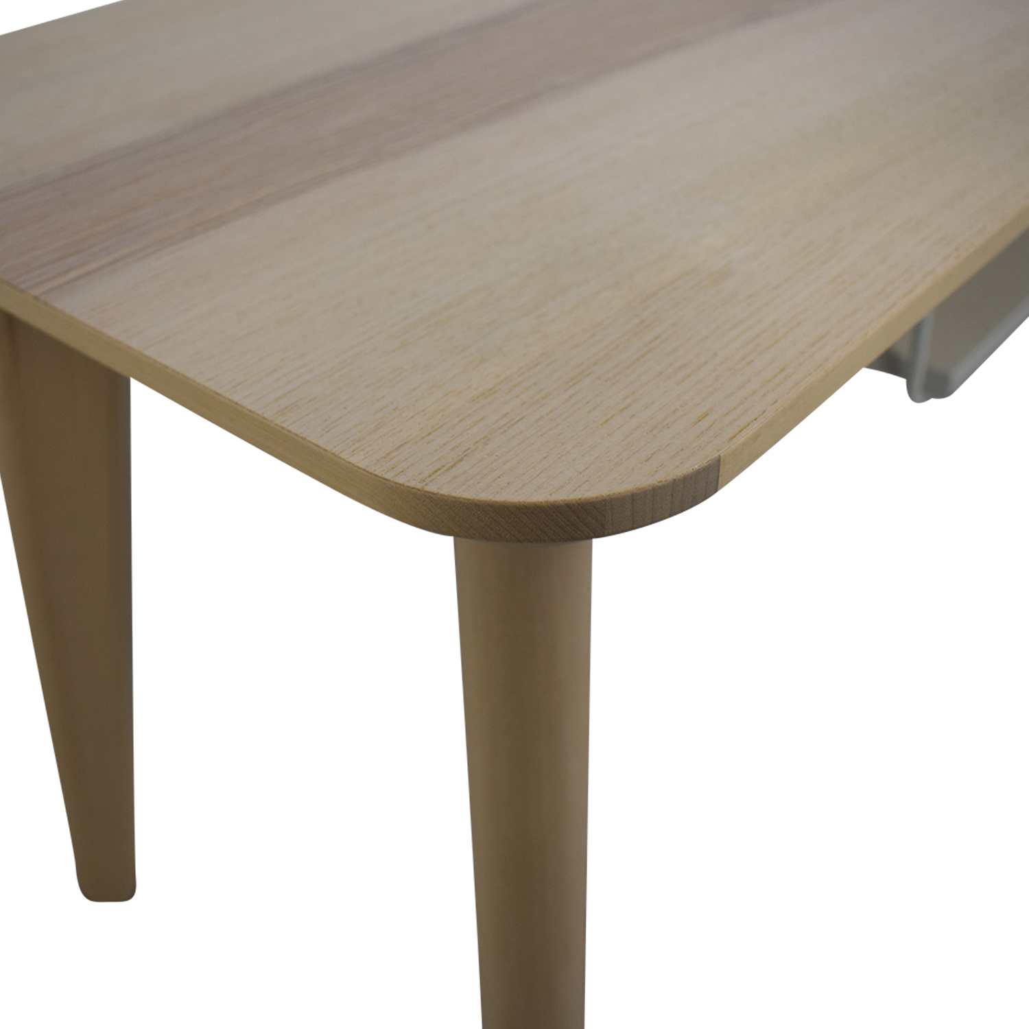 Ikea Table 68 Off Ikea Ikea Lisabo Blonde Coffee Table Tables