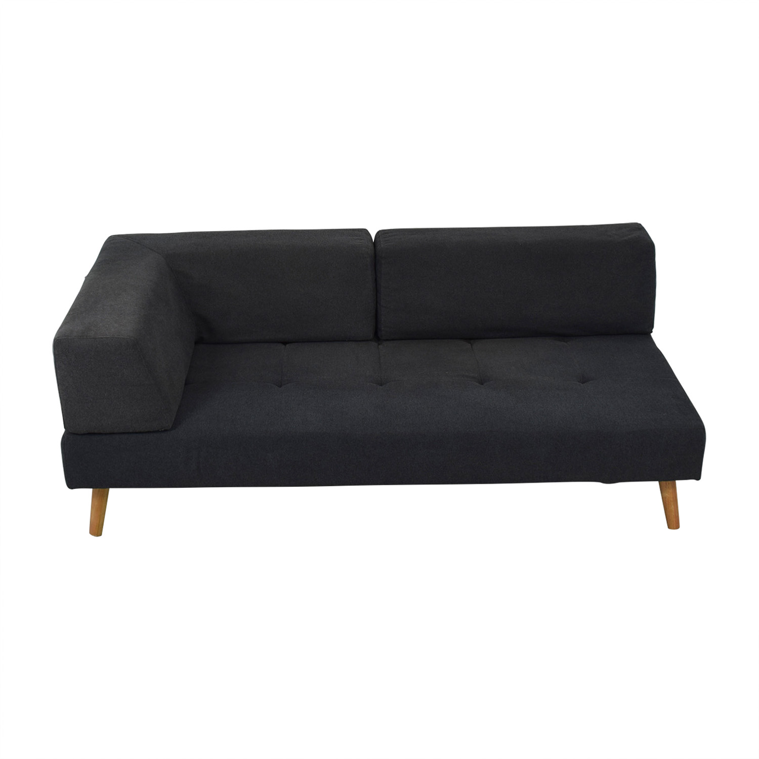 Cnouch Schlafsofas Retro Sofa For Sale Architectural Design