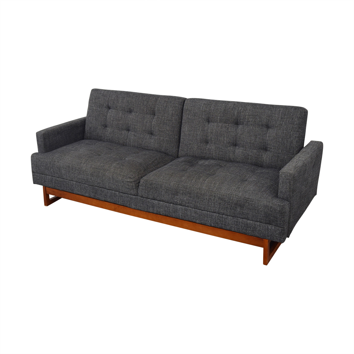 Buy Sofa Bed Online 60 Off Urban Outfitters Urban Outfitters Either Or Sofa Bed Sofas