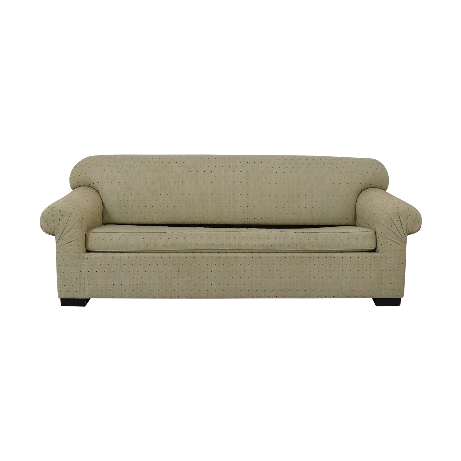 Sofa Queen 71 Off Carlyle Carlyle Queen Pull Out Sofa Bed Sofas
