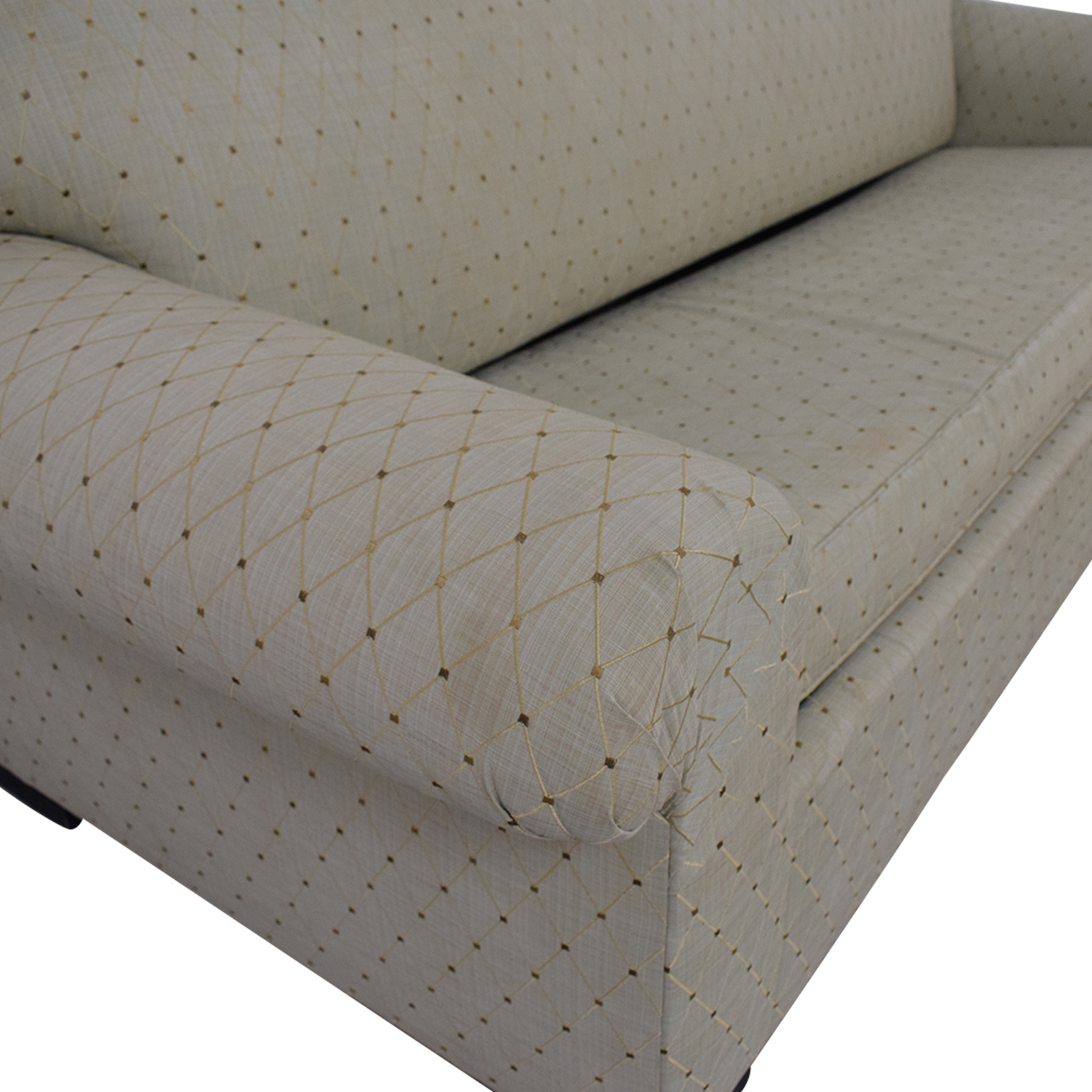 Sofa Bed Buy 72 Off Carlyle Carlyle Queen Pull Out Sofa Bed Sofas