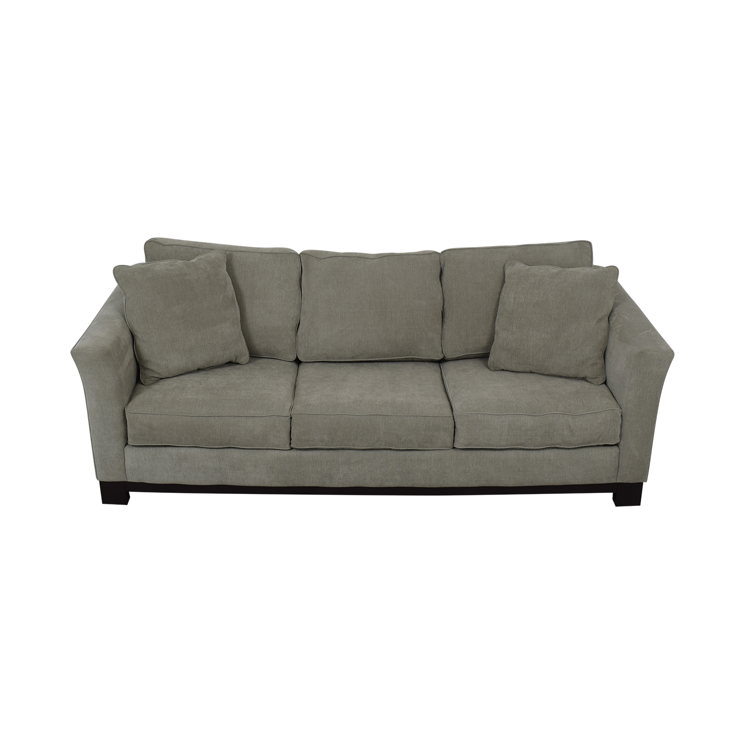 Buy Sofa Online 67 Off Macy S Macy S Queen Sleeper Sofa Sofas