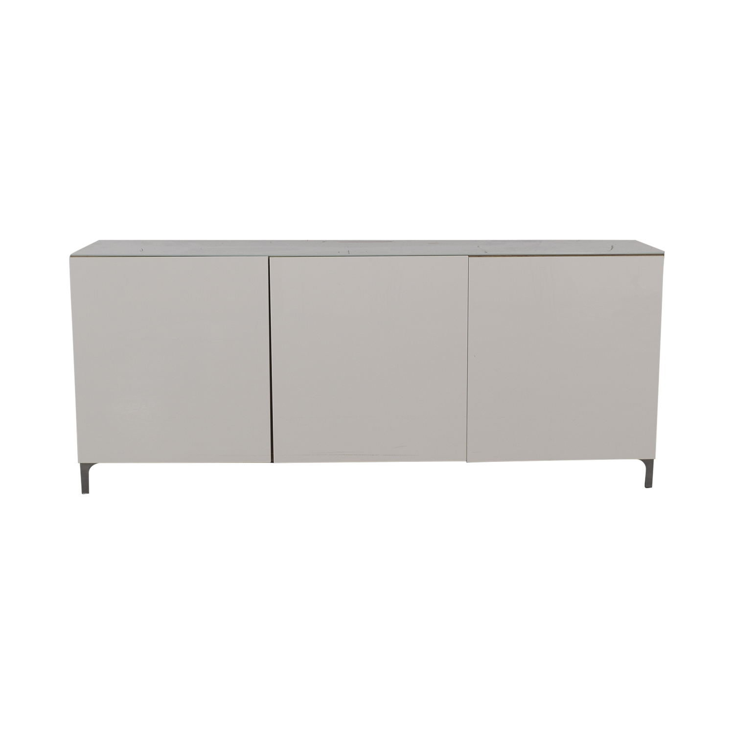 Ikea Tv Sideboard 70 Off Ikea Ikea Besta Tv Storage Unit Storage