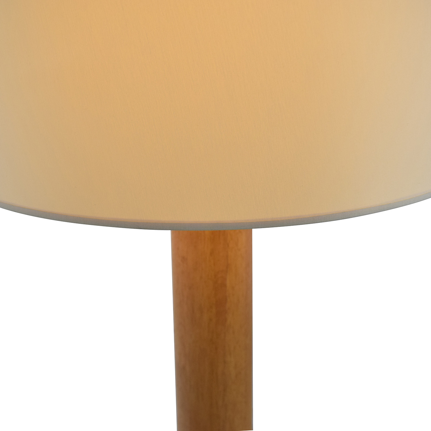 Lamps Online 16 Off Room Board Room Board Floor Lamp Decor