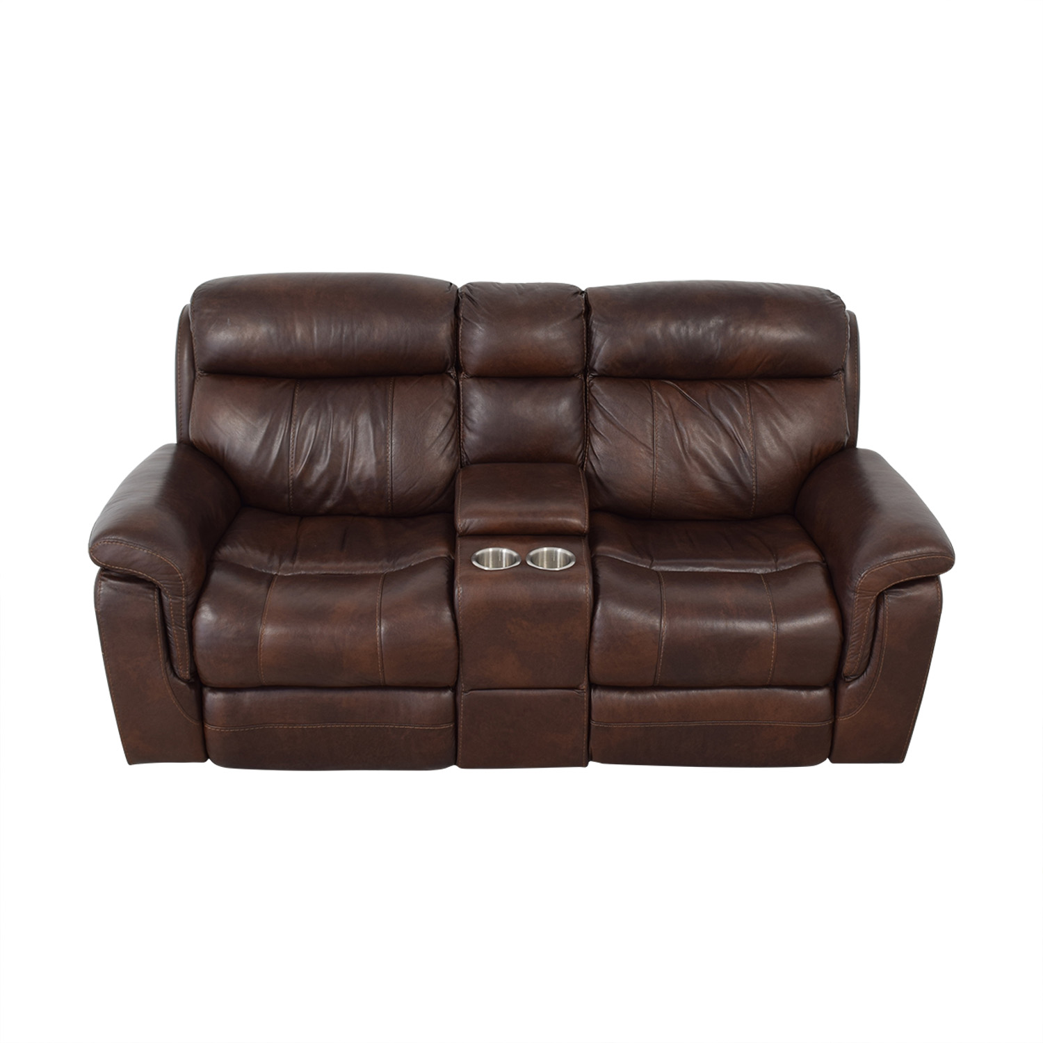 Accent Chairs At Costco 65 Off Costco Costco Davis Two Piece Power Recliner Sofas