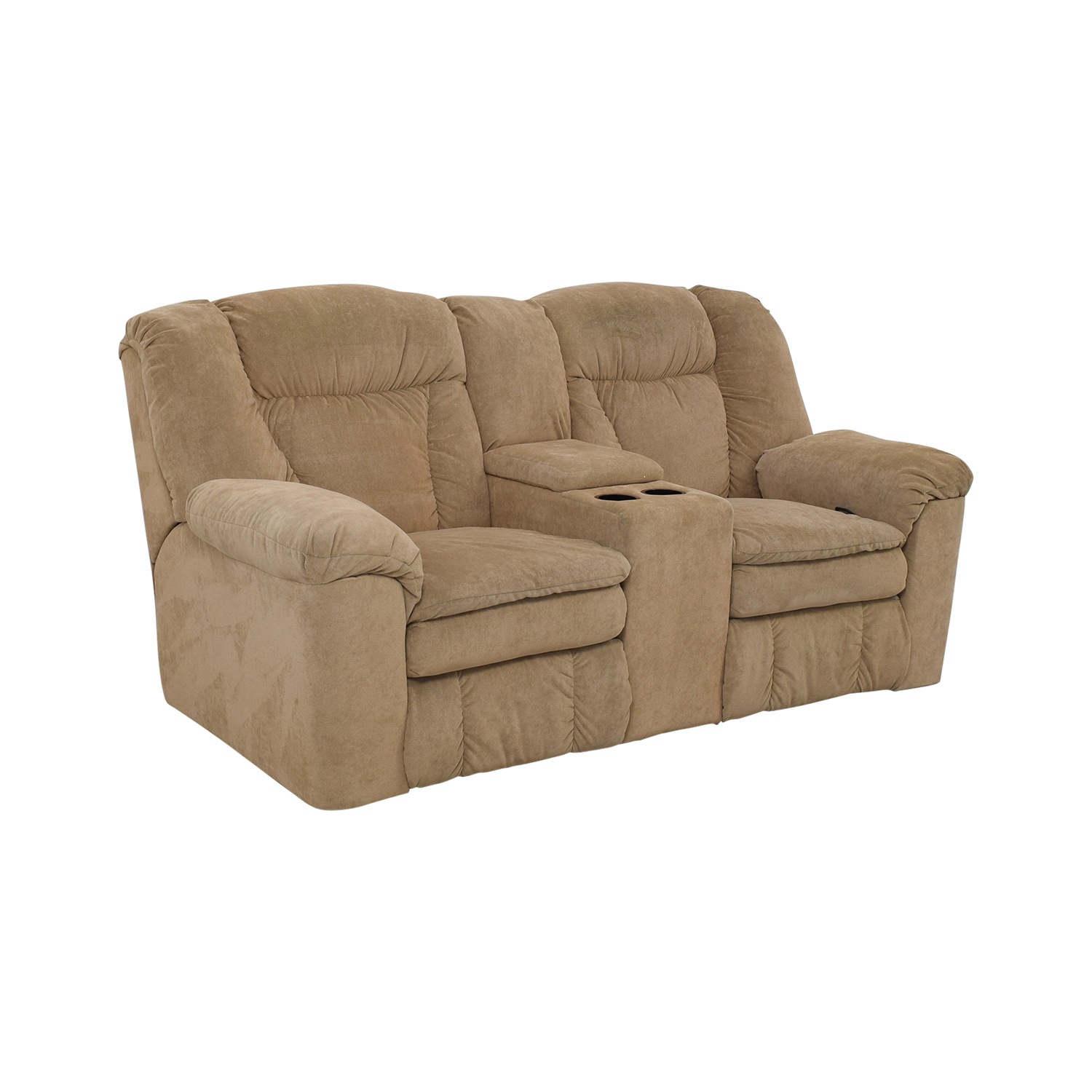 84 Off Lane Furniture Lane Furniture Reclining Sofa Sofas