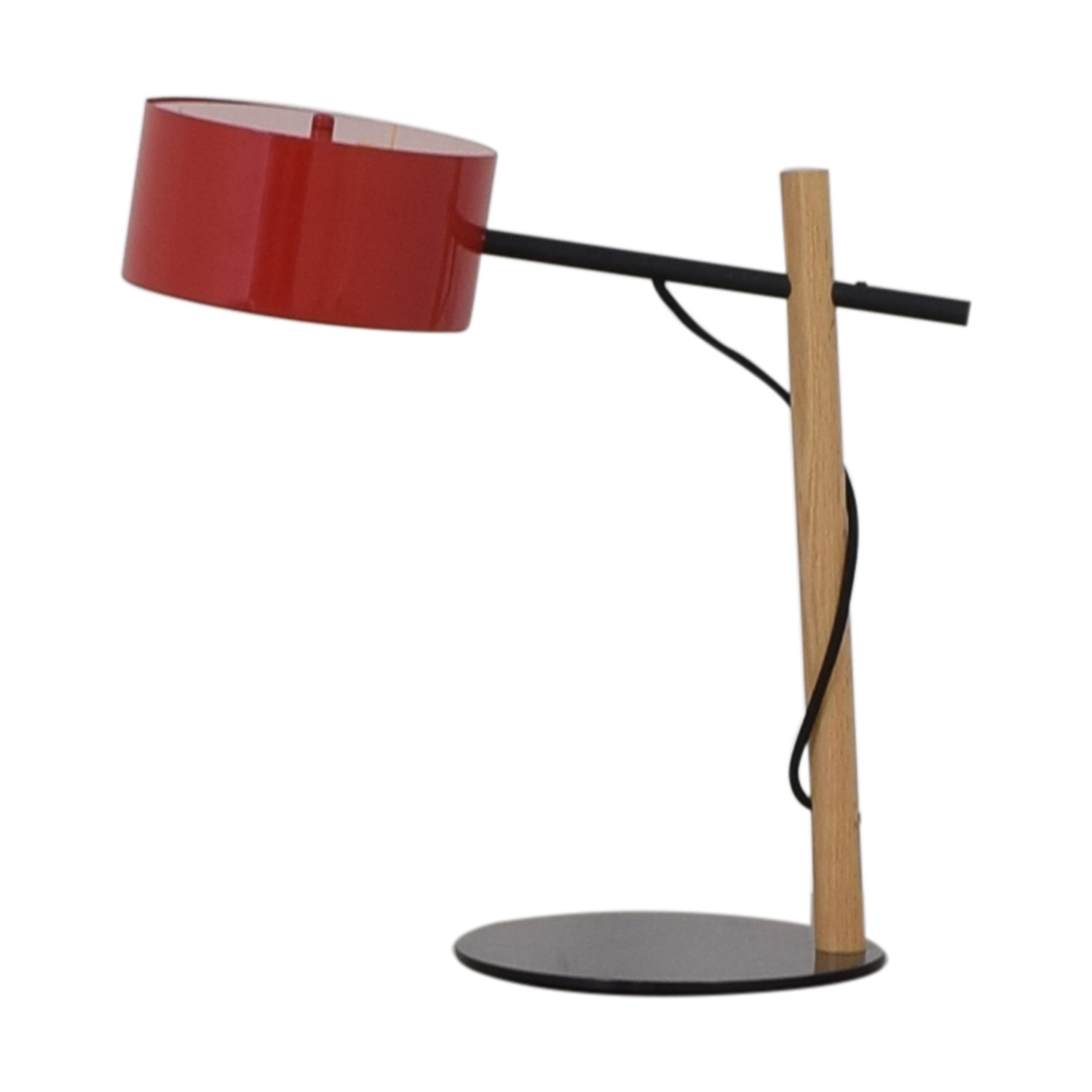 Desk Lamp 54 Off Roll Hill Roll Hill Excel Desk Lamp Decor