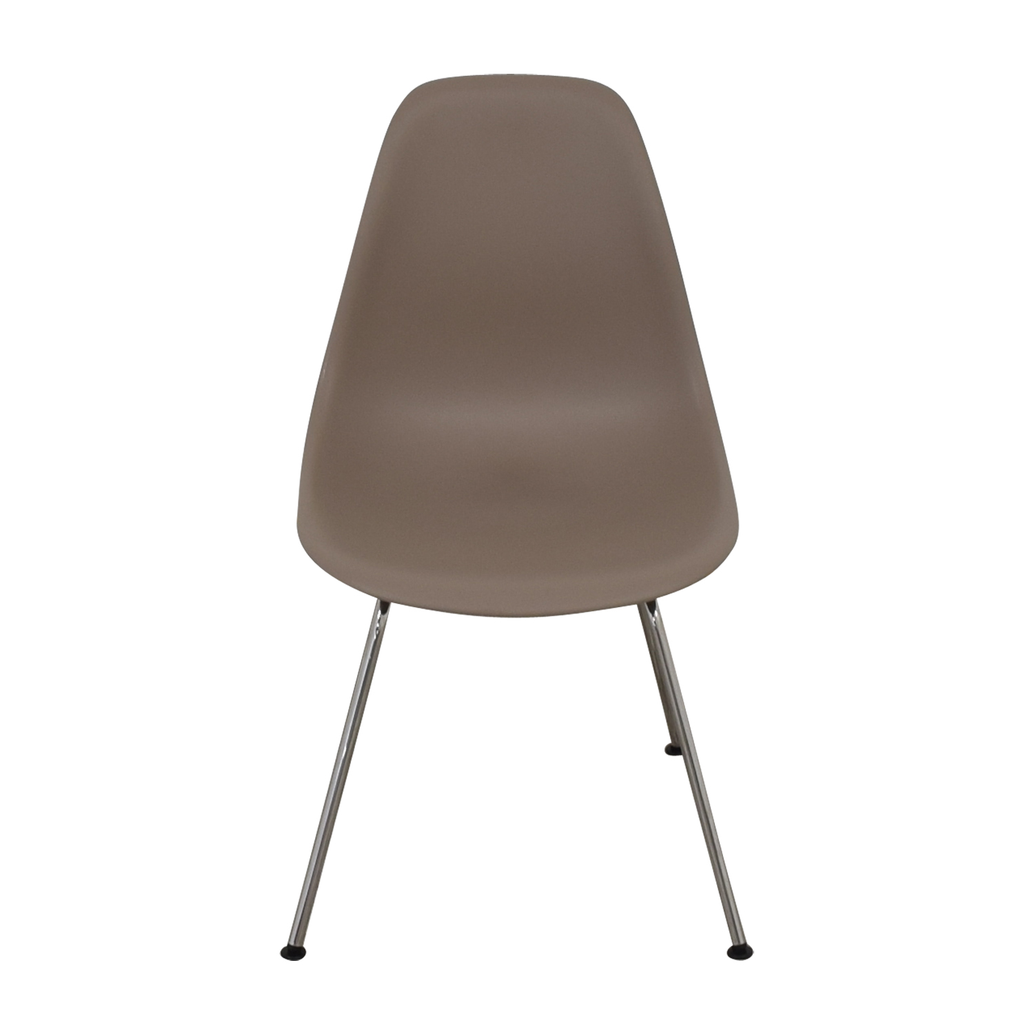 Eames Chair Beige Eames Chair Overstock