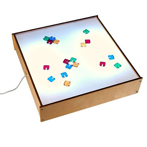 Table Top Light Box